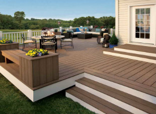 Great-Composite-Decking-Ideas A