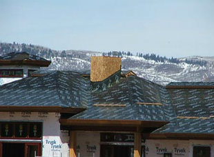 Ice-and-Water-Shield-roofing A