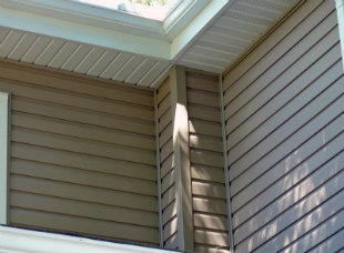 siding-detail Aa