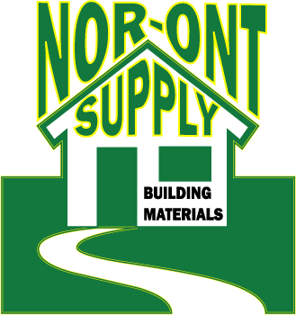 Nor-Ont Supply Limited - Lumber & Building Materials